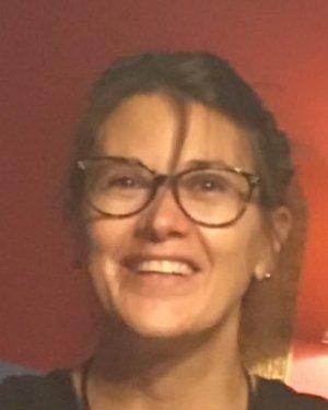Virginie Massant