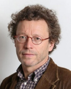 Pierre Philippot